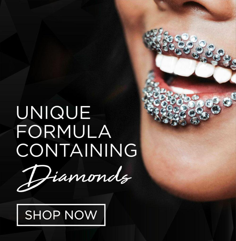 Icy Bear Diamond infographic